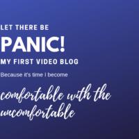 Am I a Vlogger?