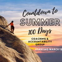 Free Coaching & Accountability Group
