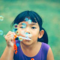 Surviving COVID Homeschooling: Implement Breaks