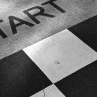 Start Small. Start Today.